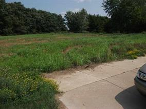 1901 E Reuther Way, Janesville, WI 53546 (#1844736) :: Nicole Charles & Associates, Inc.