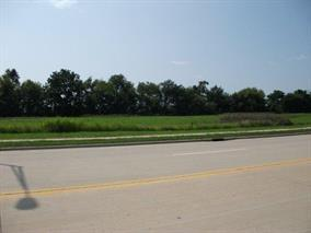 1900 Reuther Way, Janesville, WI 53546 (#1844739) :: Nicole Charles & Associates, Inc.