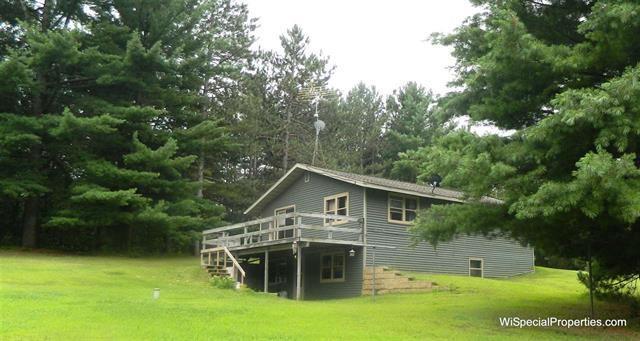 W6018 Feram Rd, Princeton, WI 54968 (#1844979) :: HomeTeam4u