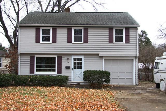 536 Gately Terr, Madison, WI 53711 (#1845886) :: Nicole Charles & Associates, Inc.