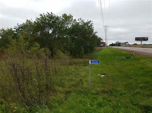 S2606 County Road Bd, Delton, WI 53965 (#1846310) :: HomeTeam4u