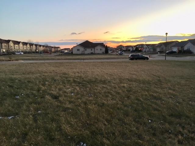 2692 Hazelnut Tr, Sun Prairie, WI 53590 (#1846519) :: HomeTeam4u