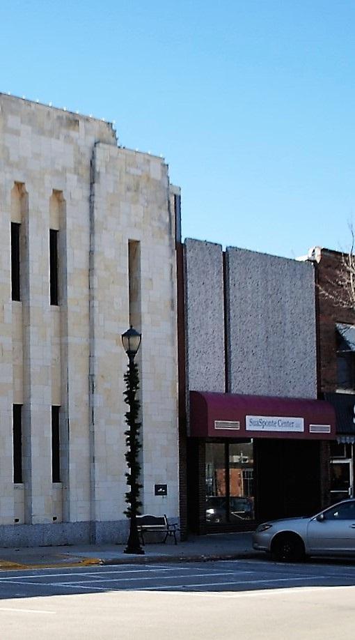 112 Watson St, Ripon, WI 54971 (#1846732) :: Nicole Charles & Associates, Inc.