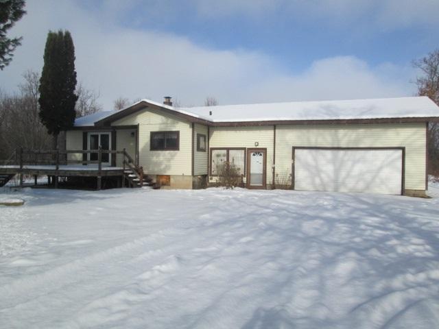 1632 Cree Dr, Strongs Prairie, WI 54613 (#1846803) :: Nicole Charles & Associates, Inc.