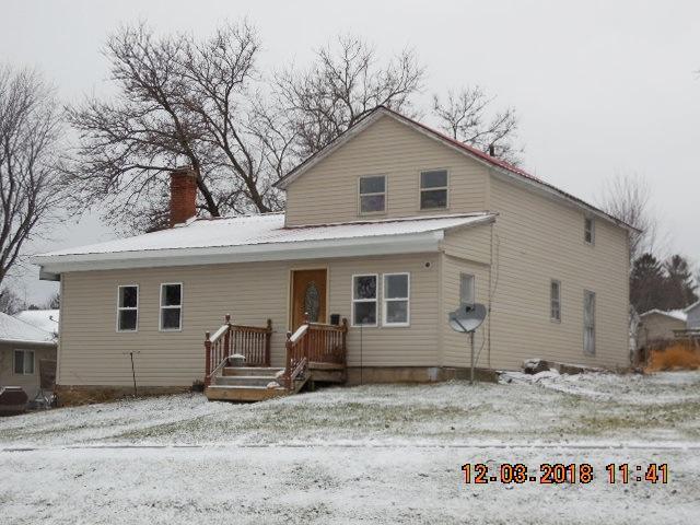 1470 12th Street, Fennimore, WI 53809 (#1846834) :: HomeTeam4u