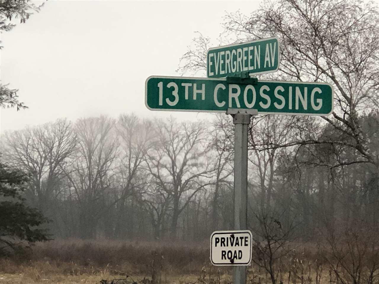 L26 13th Crossing - Photo 1