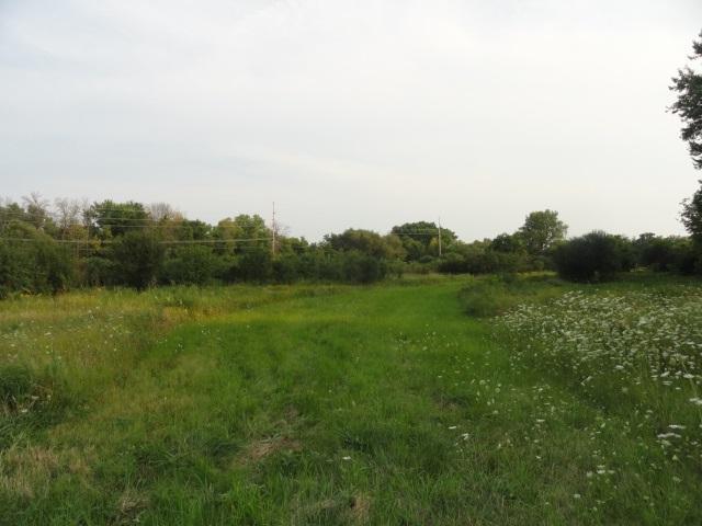 709 Townline Rd, Tomah, WI 54660 (#1847837) :: HomeTeam4u