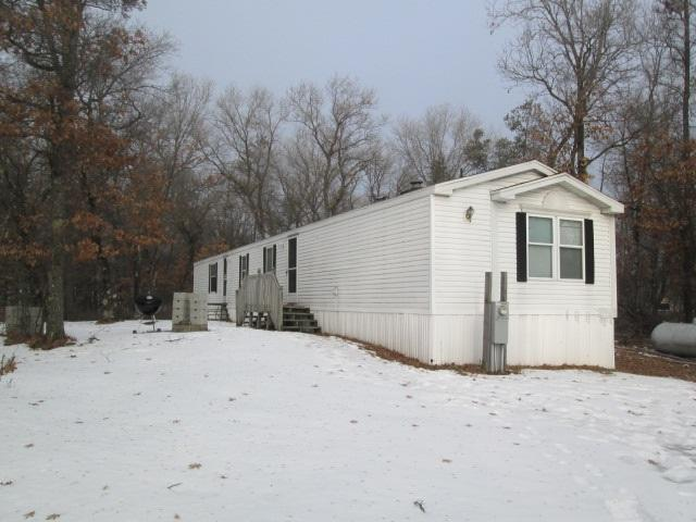 1488 County Road C, Big Flats, WI 54613 (#1848609) :: Nicole Charles & Associates, Inc.