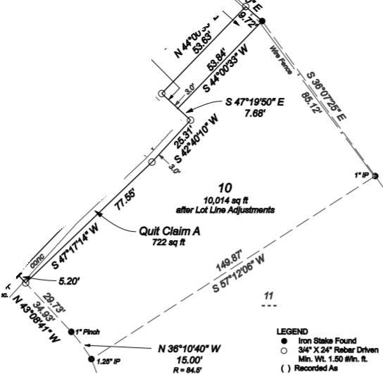 429 Falcon Cir, Monona, WI 53716 (#1849176) :: Nicole Charles & Associates, Inc.