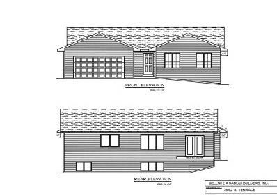 2540 S Terrace St, Janesville, WI 53546 (#1850613) :: Nicole Charles & Associates, Inc.
