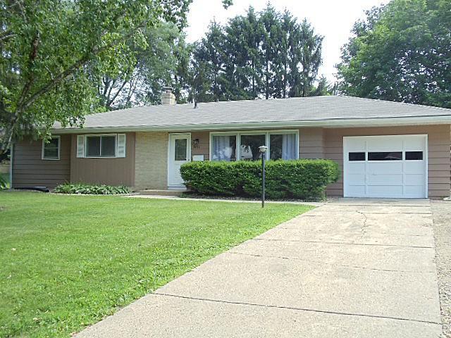 5801 Bartlett Ln, Madison, WI 53711 (#1851464) :: Nicole Charles & Associates, Inc.