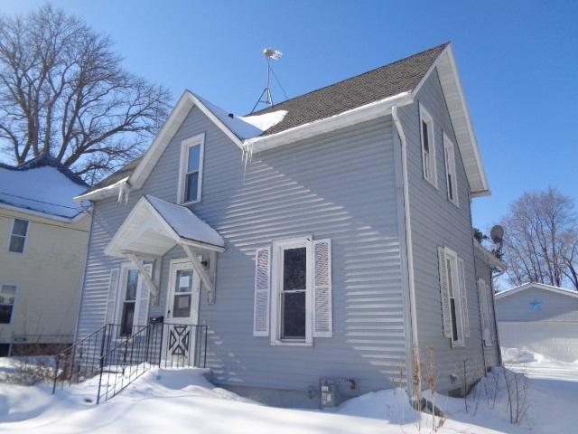 417 N High St, Fort Atkinson, WI 53538 (#1851622) :: Nicole Charles & Associates, Inc.