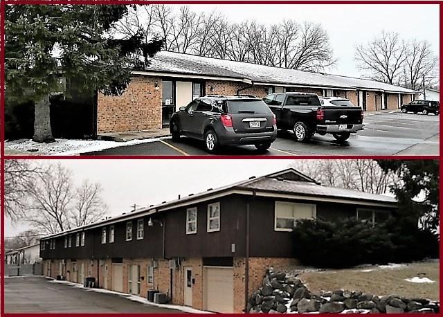 6613 Seybold Rd, Middleton, WI 53719 (#1852270) :: Nicole Charles & Associates, Inc.