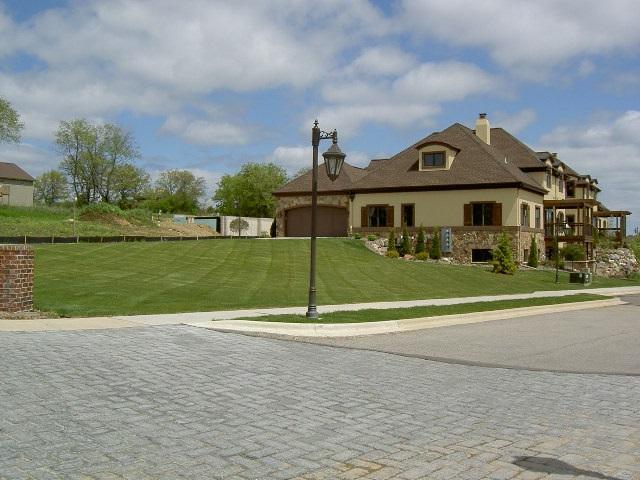 2 Greenside Cir, Madison, WI 53593 (#1853488) :: Nicole Charles & Associates, Inc.