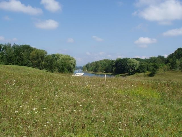L991 S Dutch Hollow Rd, Woodland, WI 53941 (#1853655) :: Nicole Charles & Associates, Inc.