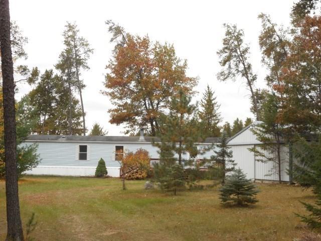 W5759 S Partridge Dr, Germantown, WI 53950 (#1854491) :: HomeTeam4u