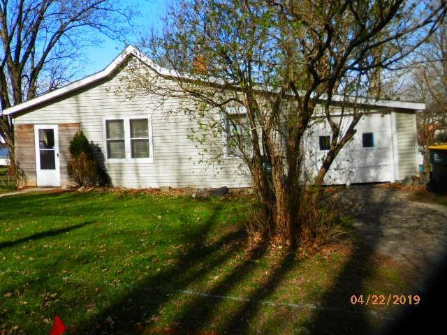 784 S James St, Richland Center, WI 53581 (#1854632) :: Nicole Charles & Associates, Inc.