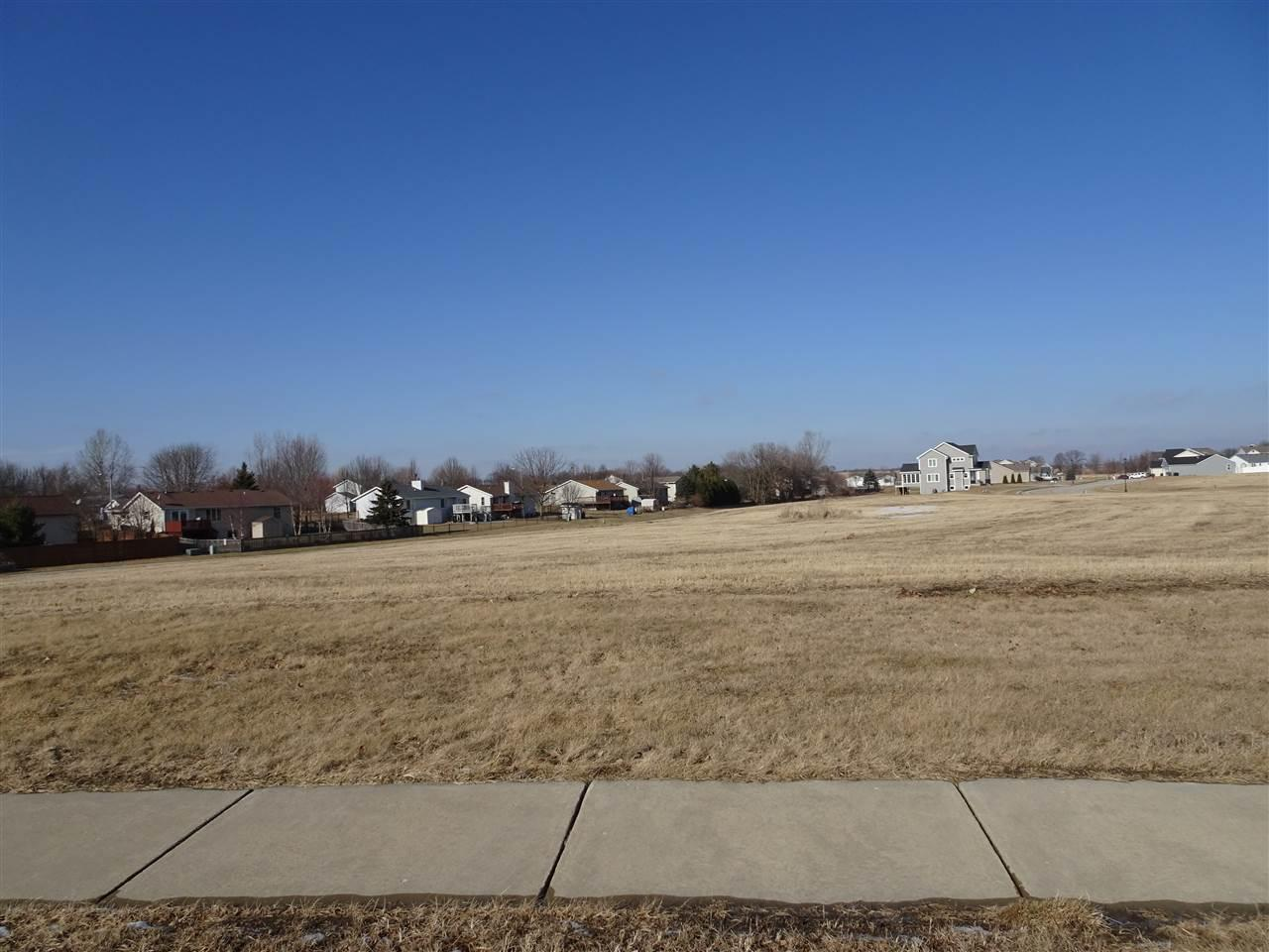 573 Water Tower Dr - Photo 1