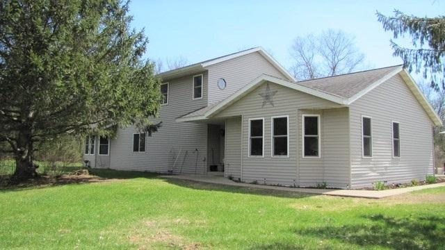28381 County Road G - Photo 1