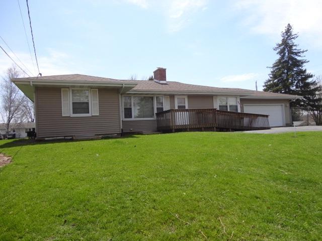 775 Camp St, Platteville, WI 53818 (#1856774) :: Nicole Charles & Associates, Inc.