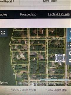 026-02129-0010 Town Rd, Quincy, WI 53934 (#1857823) :: Nicole Charles & Associates, Inc.