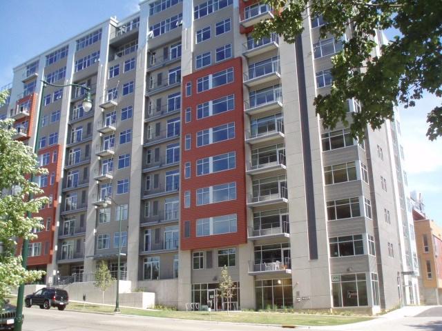 309 W Washington, Madison, WI 53703 (#1857846) :: Nicole Charles & Associates, Inc.