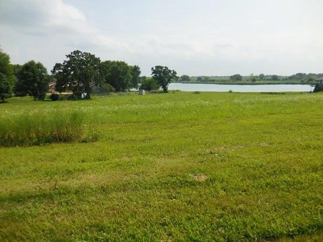 Lot Kelm Subd, Beaver Dam, WI 53916 (#1858062) :: Tucci Team