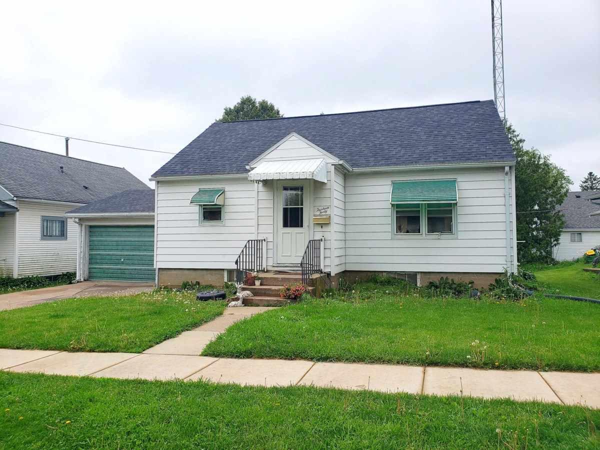 1340 Madison St - Photo 1