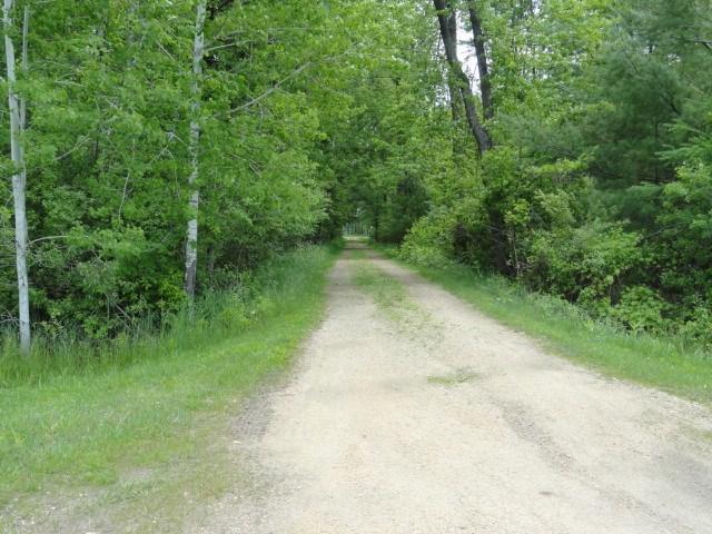 N6844 County Road B - Photo 1