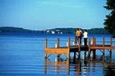 W2704 Menominee Ct, Green Lake, WI 54941 (#1860702) :: Nicole Charles & Associates, Inc.