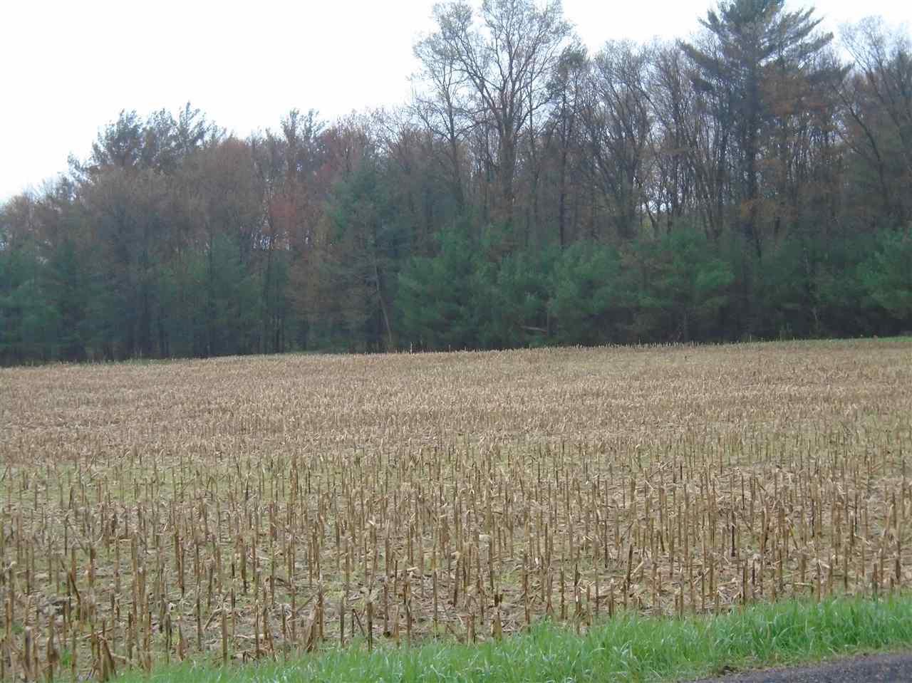 N15161 County Road B - Photo 1
