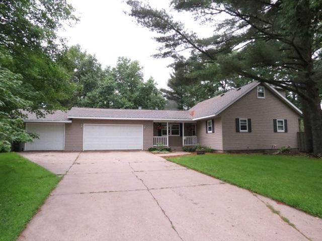 1671 4th St, Port Edwards, WI 54469 (#1862542) :: Nicole Charles & Associates, Inc.