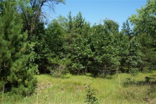 27.25 Ac County Road B, Lisbon, WI 53948 (#1862692) :: HomeTeam4u
