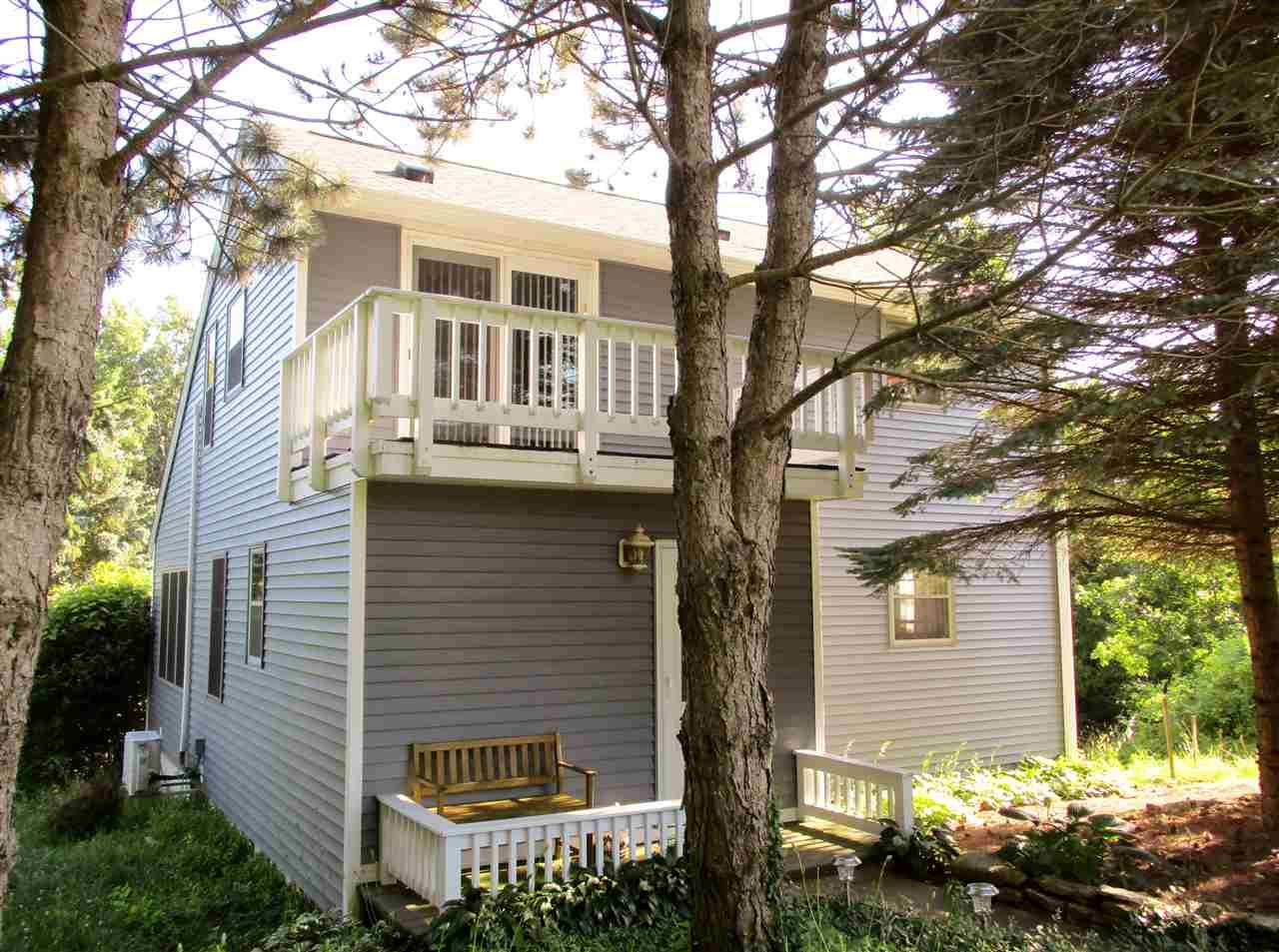 60919 River Forest Dr - Photo 1