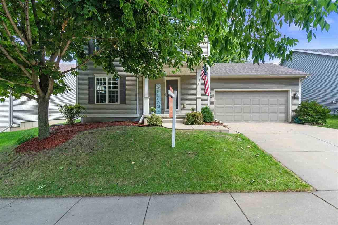 5414 Day Tripper Dr - Photo 1