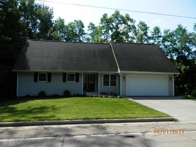 1243 Ithaca Rd - Photo 1