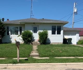 105 S Union St, Cobb, WI 53526 (#1864877) :: HomeTeam4u