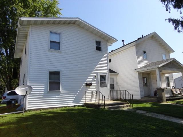 410 & 420 Mineral St - Photo 1