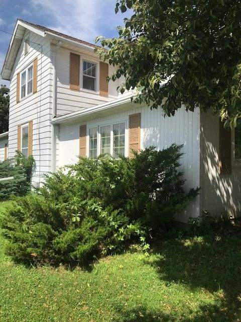 503 Centerway St, Janesville, WI 53545 (#1865025) :: Nicole Charles & Associates, Inc.