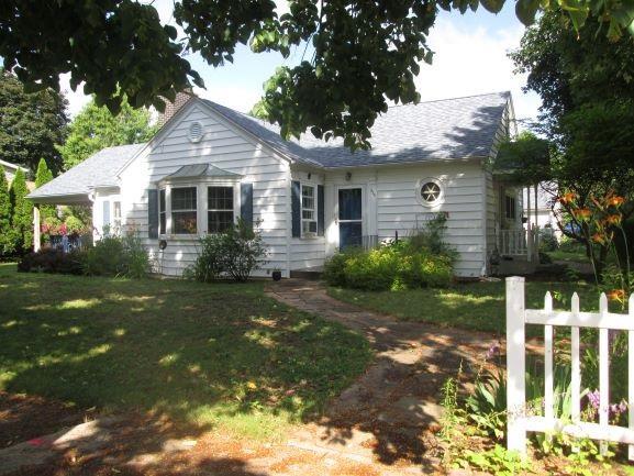 530 Elm St, Wisconsin Rapids, WI 54494 (#1865122) :: HomeTeam4u