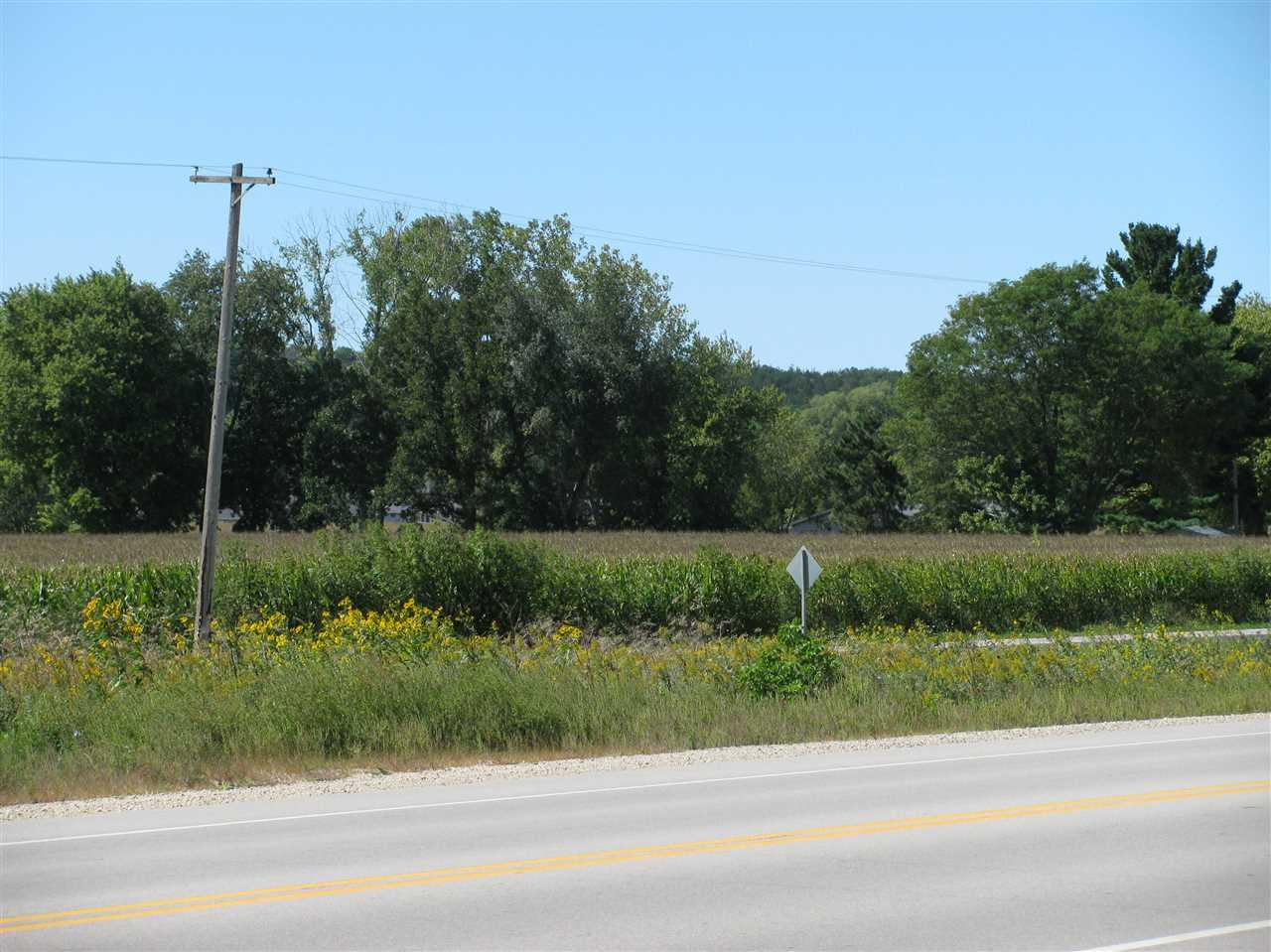 6.6 Ac Kahl Rd - Photo 1