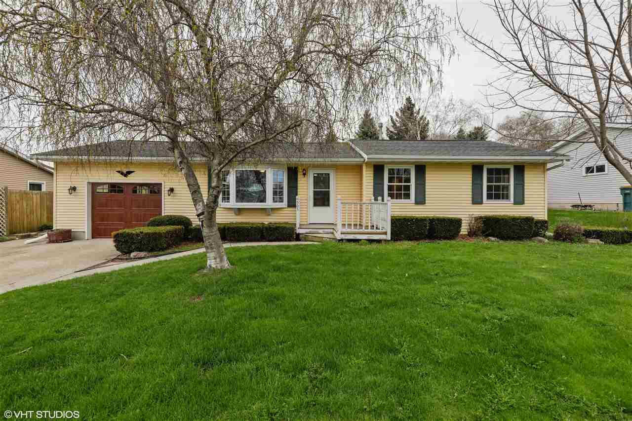 505 Roedl Ct - Photo 1