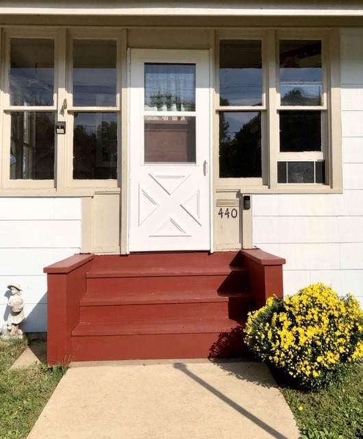 440 7th St, Prairie Du Sac, WI 53578 (#1868176) :: HomeTeam4u