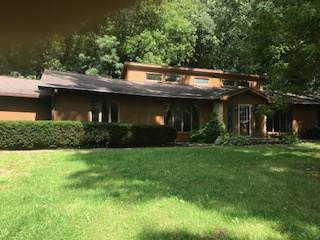 3050 Shady Oak Ln, Verona, WI 53593 (#1868274) :: HomeTeam4u