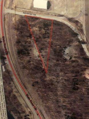 S4246 Ableman Rd - Photo 1