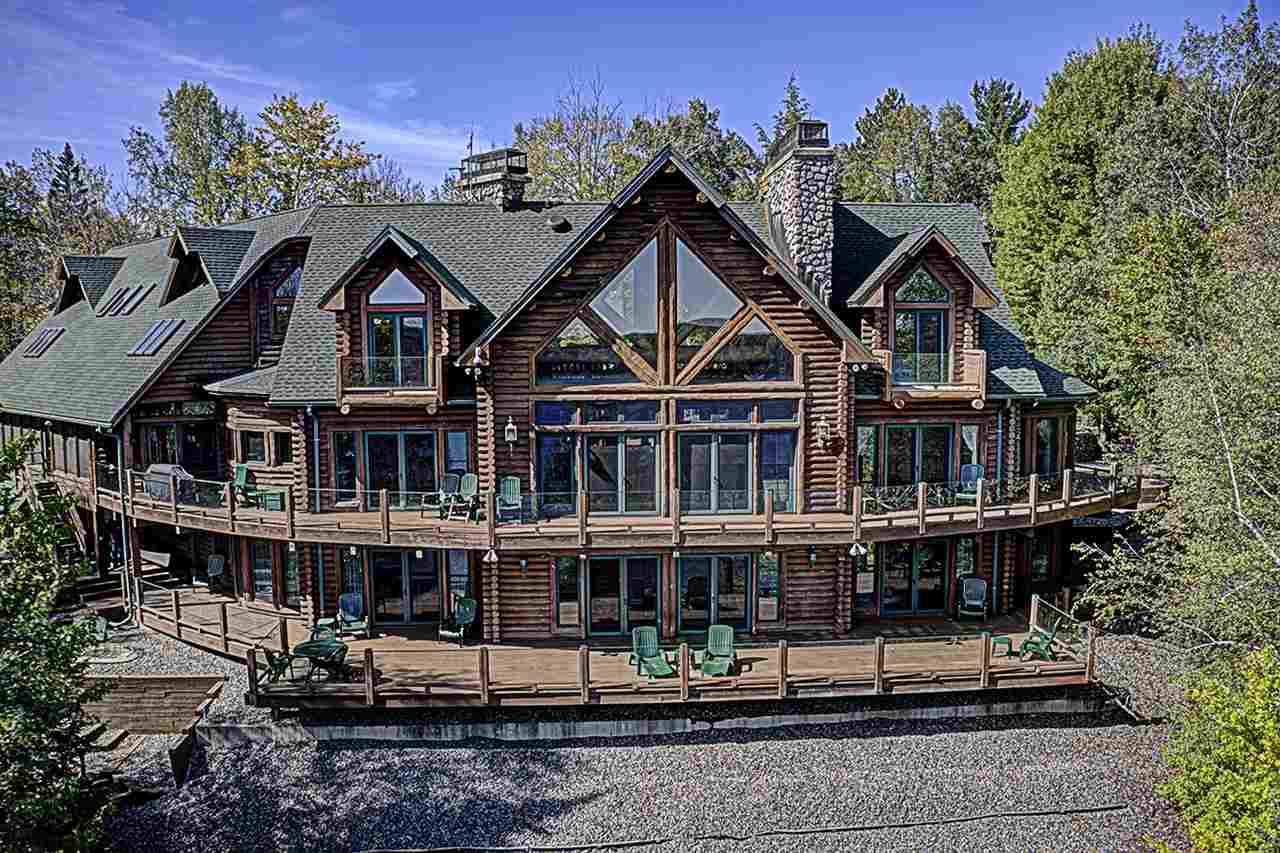 2140-2280 Richardson Lake Rd - Photo 1