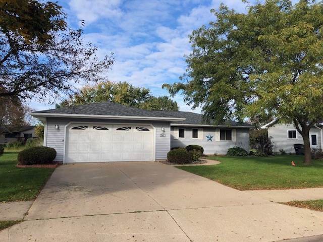 1145 Grandview Ave, Tomah, WI 54660 (#1870568) :: HomeTeam4u