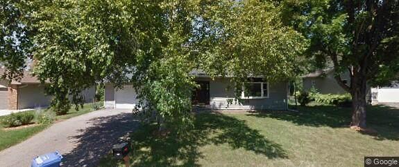 2800 Lyman Ln, Fitchburg, WI 53711 (#1870591) :: HomeTeam4u