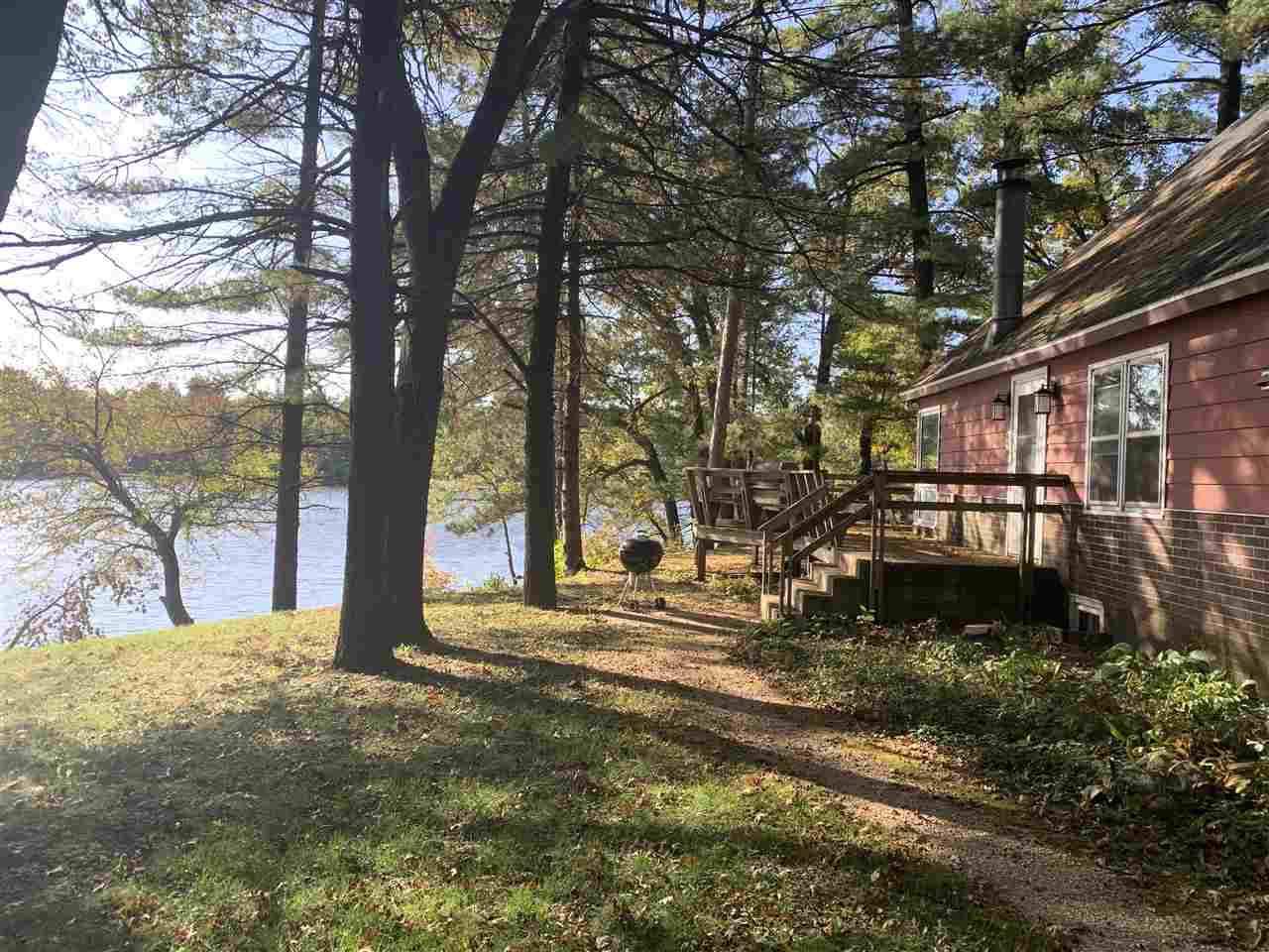 594 Blass Lake Dr - Photo 1