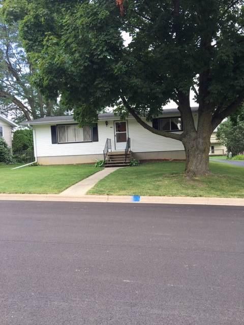 385 May St, Platteville, WI 53818 (#1870834) :: HomeTeam4u